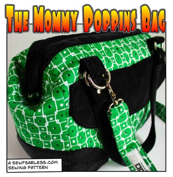 Mommy-Poppins-Bag-Pattern-3