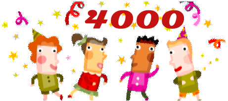 4000-party.png