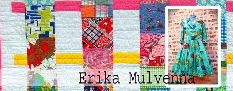 Erika-cover