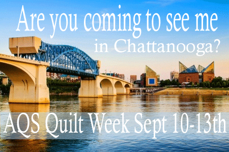 chattanooga-quilt-week