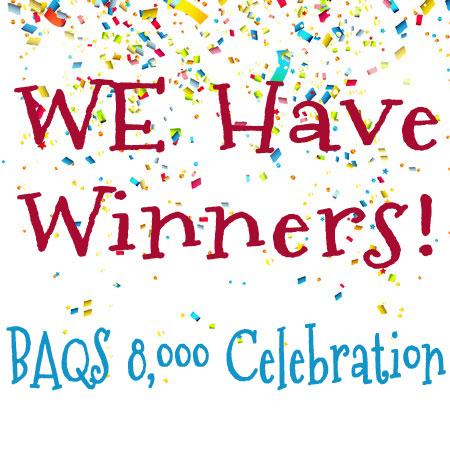 we have winners 8 000 celebration badass quilters society rh badassquilterssociety com