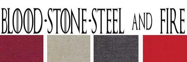 blood-stone-steel-fire