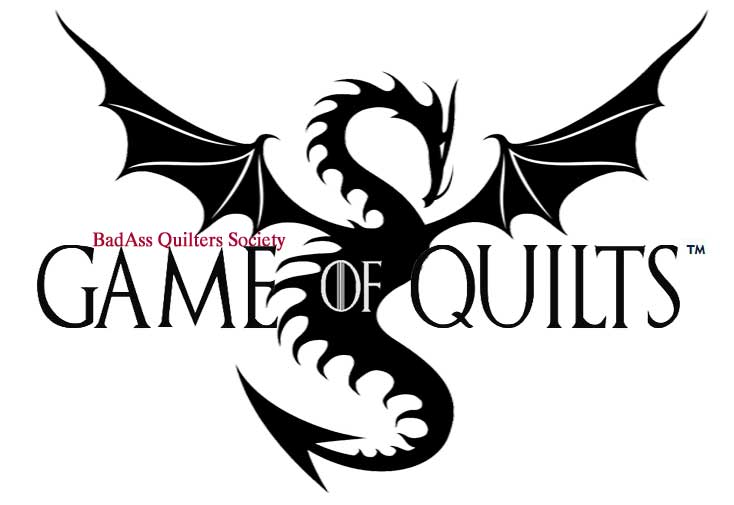 Game of Quilts