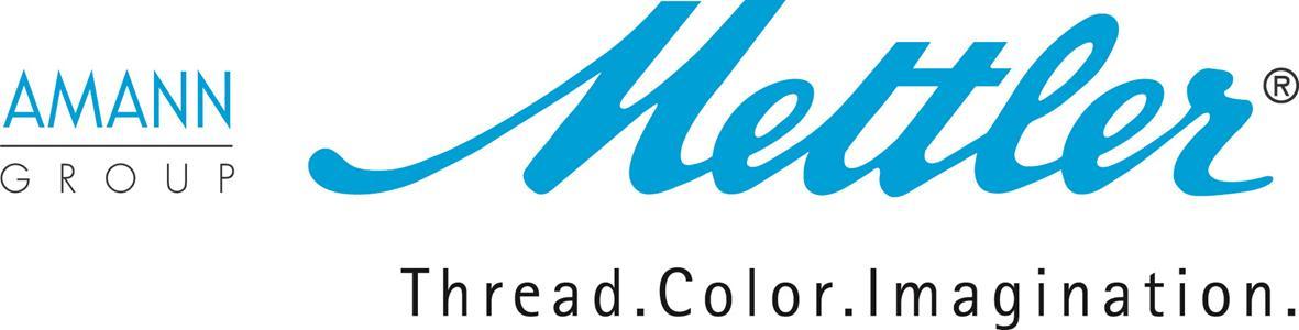 mettler offical logo