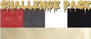 challenge-pack