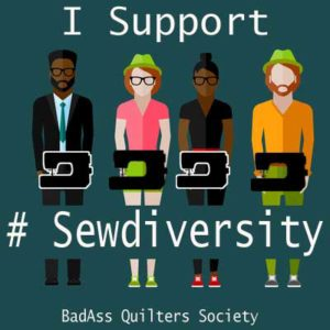 I-support-sew-diversity