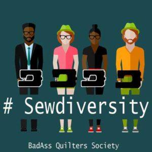 sew-diversity