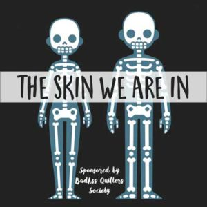 skin-we-are-logo-for-web
