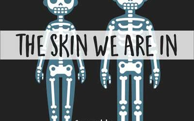 The Skin We Are In – Calling all Quilters
