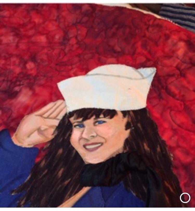 Lisa Covey2