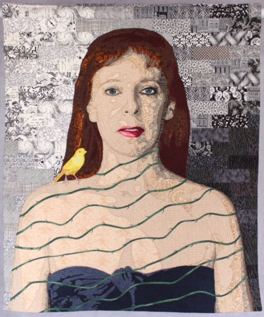 Virginia Greaves1