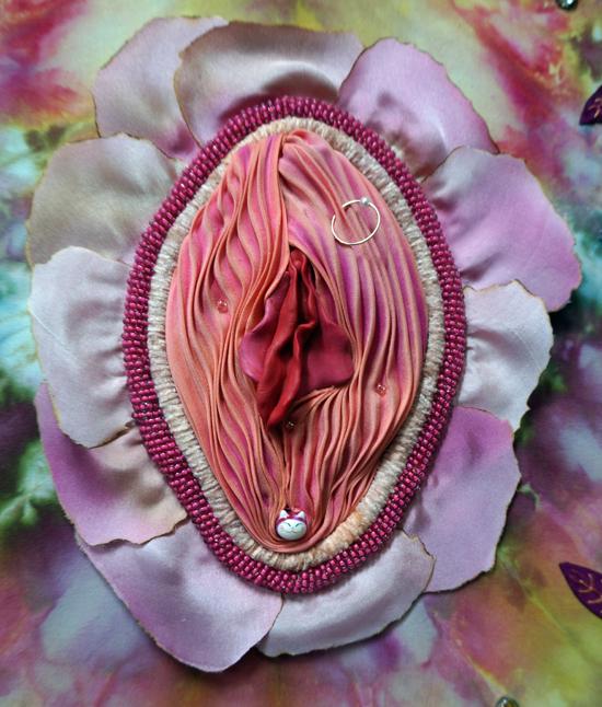Vulva 1leonie